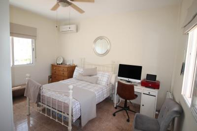 24-Ground-Floor-Bedroom-view-1