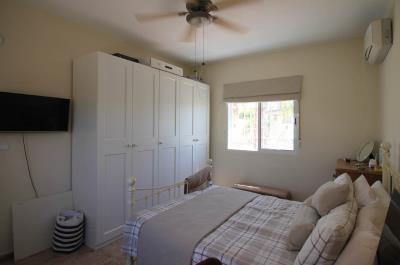 26-Ground-Floor-Bedroom-view-3