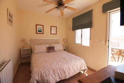 28-Bedroom-3-view-1