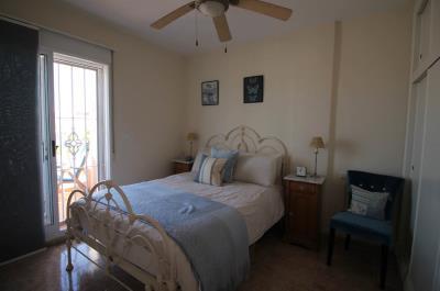 34-Bedroom-1-view-1