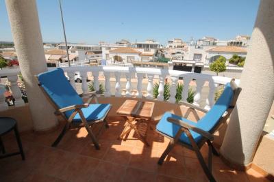 36-Bedroom-1-view-Balcony