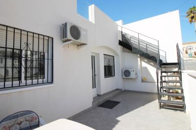 1-Front-Terrace-view-1