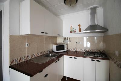 6-Kitchen-view-1