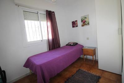 7-Bedroom-1-view-1