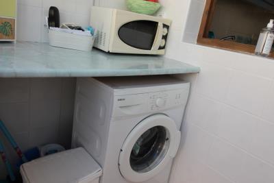 10-Utility-room