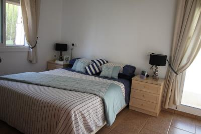 11-Bedroom-1