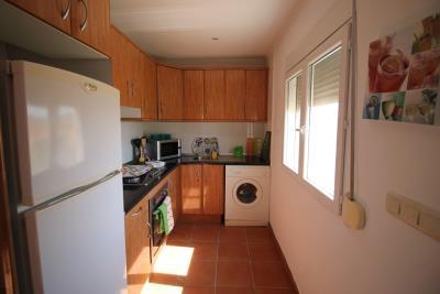 17-UB-Kitchen