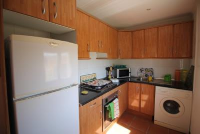 18-UB-Kitchen
