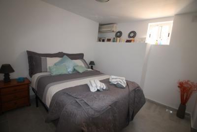 20--UB-Bedroom-4