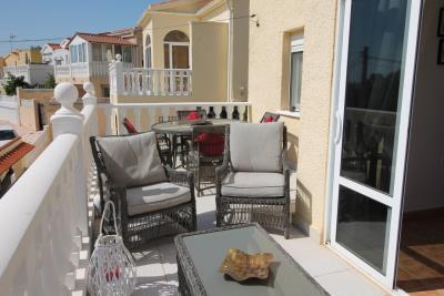 24-Raised-terrace