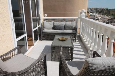 26-Raised-terrace