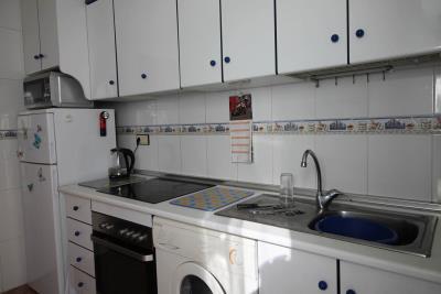 11-Kitchen-view-1