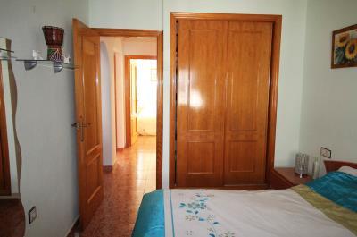 17-Bedroom-3-view-2