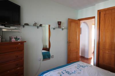 18-Bedroom-3-view-3