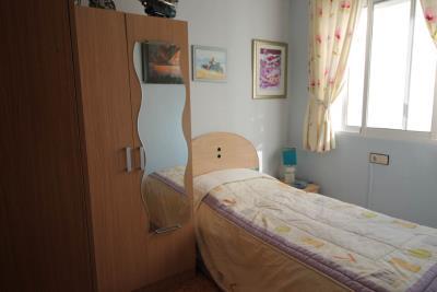 19-Bedroom-2-view-1