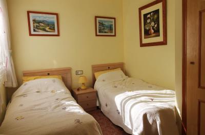 21-Bedroom-1-view-1