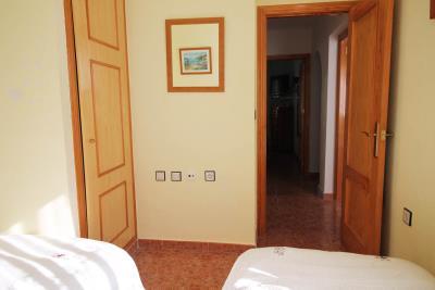 22-Bedroom-1-view-2