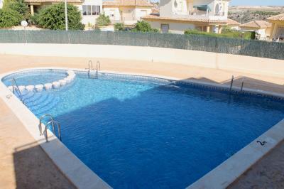 3a-Communal-Pool