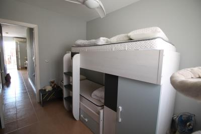 13-Bedroom-1