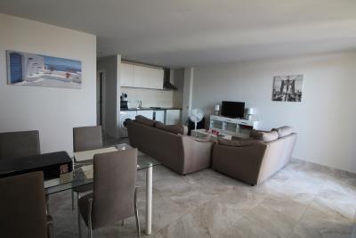 19-UB-Living-room