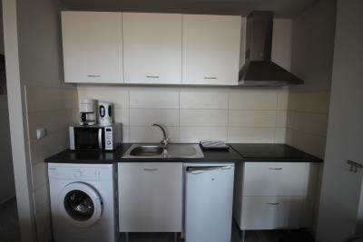 20-UB-Kitchen