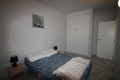 21-UB-Bedroom-3