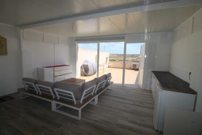 27-Sitting-room
