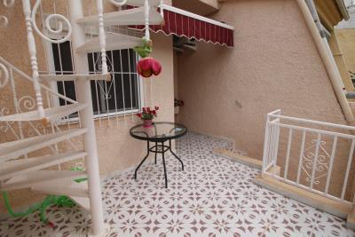 1-Terrace