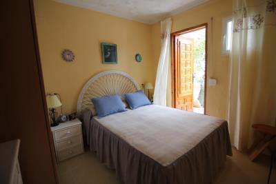 8-Bedroom-2