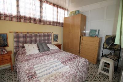 11-Bedroom-3