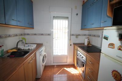 12-Kitchen-view-1