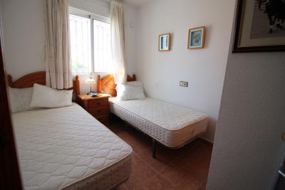 15-Bedroom-1-view-1