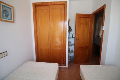 16-Bedroom-1-view-2