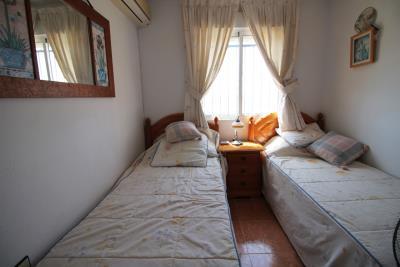 18-Bedroom-2-view-1