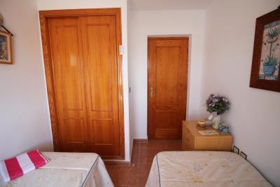 19-Bedroom-2-view-2