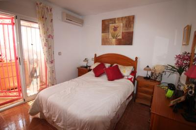 21-Bedroom-3-View-3