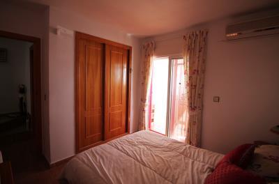 23-Bedroom-3-View-2