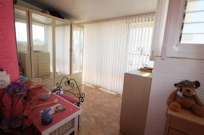24-Bedroom-3-Dressing-Room-Conservatory-view-1