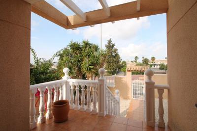 9-Terrace-Entrance-view-1