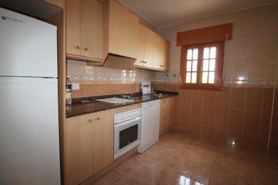 12-Kitchen-view-3