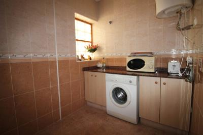 14-Kitchen-view-2