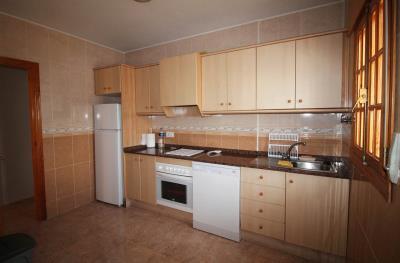 13-Kitchen-view-1