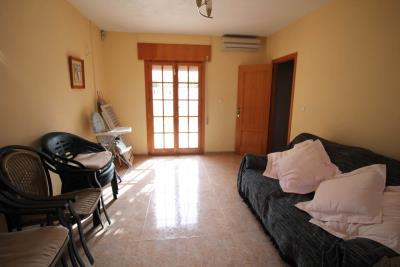 16-Ground-Floor-Room-view-1