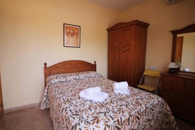 18-Bedroom-3-view-1
