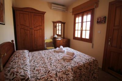 19-Bedroom-3-view-2