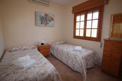 20-Bedroom-2-view-2