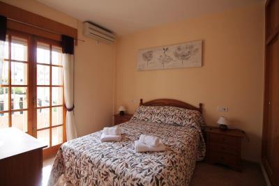 24-Bedroom-1-view-2