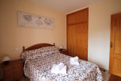 25-Bedroom-1-view-1