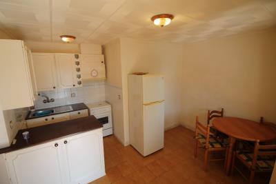 6-Dining-Area---Kitchen
