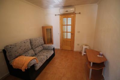11-Living-Room--Bedroom-2-